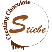 Chocolaterie Stiebe